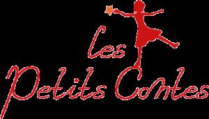 logo Les Petits Contes